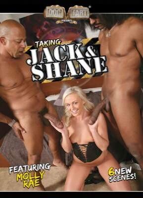Taking Jack And Shane