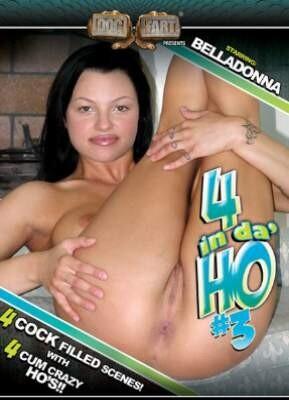 4 In Da Ho 3