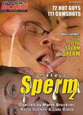 Sperm 2