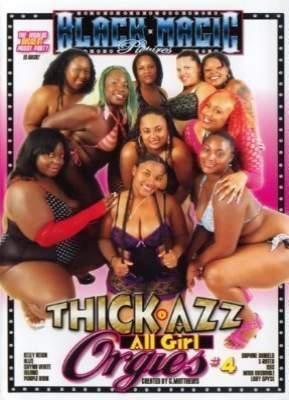 Sisterhood all girl orgies
