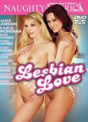 Lesbian Love