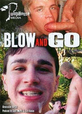 Blow and Go