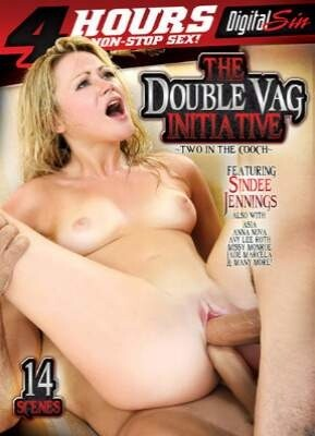 The Double Vag Initiative