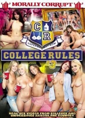 College Rules 3