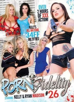 Porn Fidelity 26