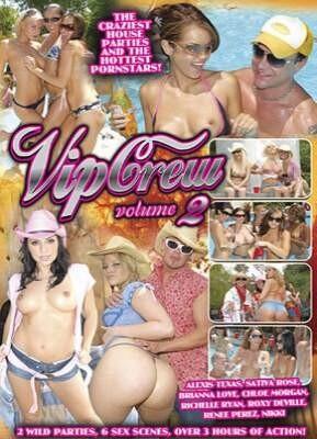 VIP Crew 2
