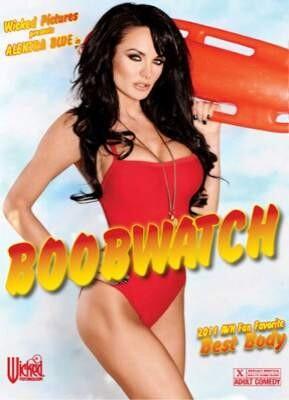 Boobwatch