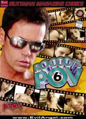 Rocco's POV 6