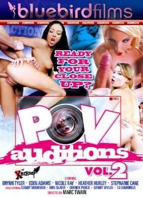 POV Auditions 2