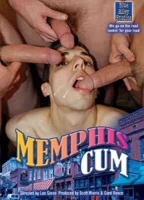 Memphis Cum