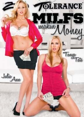 MILFs Makin' Money