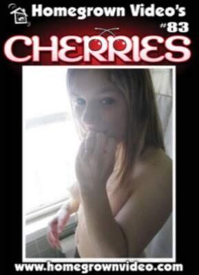 Cherries 83