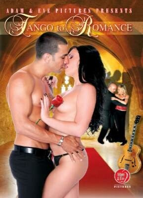 Tango To Romance