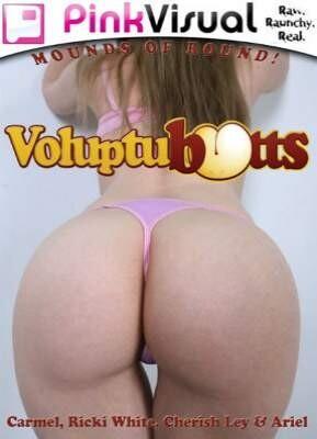 VoluptuButts