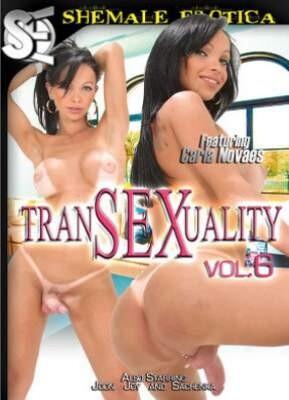 Transsexuality 6