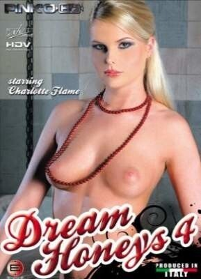 Dream Honeys 4