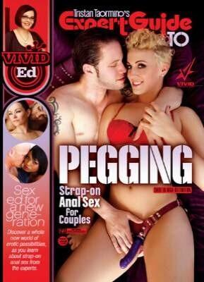 tristan anal sex creampy sex videoer