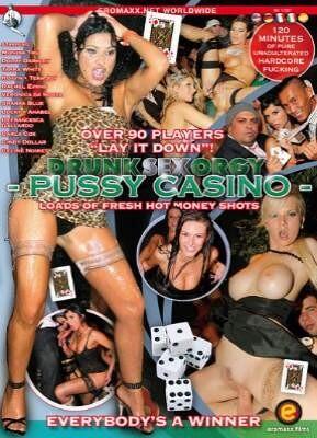 Drunk Sex Orgy Pussy Casino