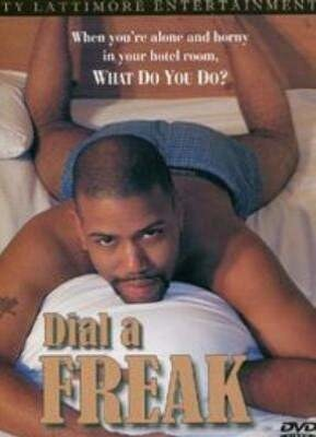 Dial A Freak