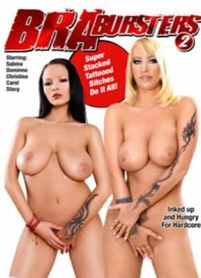 Bar Busters 2