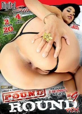 Pound The Round POV 9