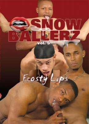 Snow Ballerz 5