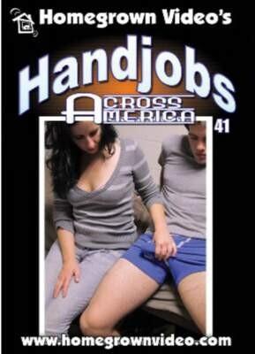 Handjobs  Across America 41