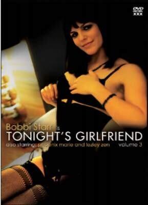 Tonights Girlfriend 3