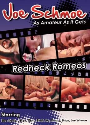Redneck Romeos