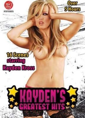 Kayden's Greatest Hits