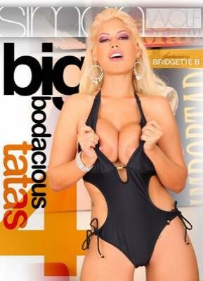 Big Bodacious Tatas 4