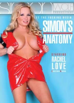 Simons Anatomy