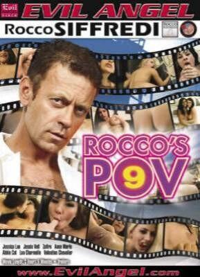 Rocco's POV 9