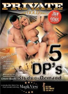 5 Dps