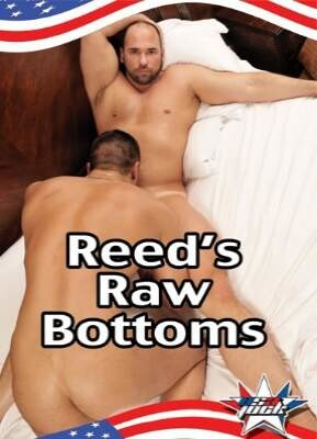 Reed's Raw Bottoms