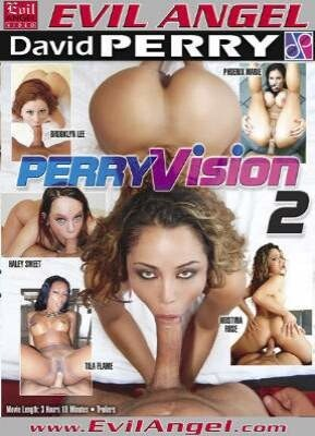 Perry Vision 2