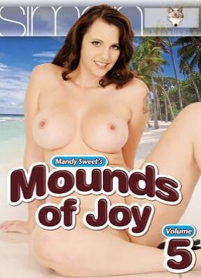 Mounds Of Joy 5