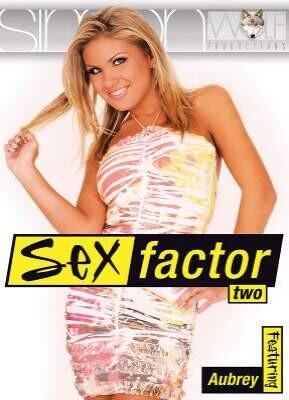 Sex Factor 2
