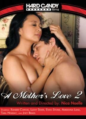 A Mother's Love 2
