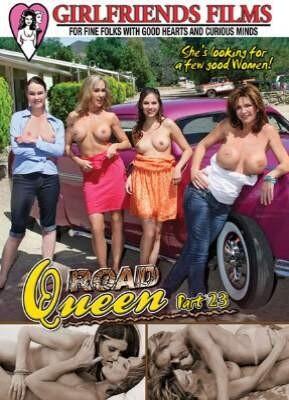 Road Queen 23