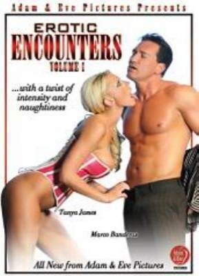 Erotic Encounters 1