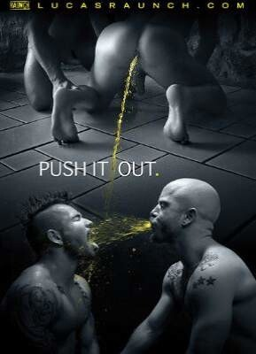 Push It Out