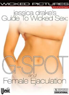 G-Spot and Female Ejaculation