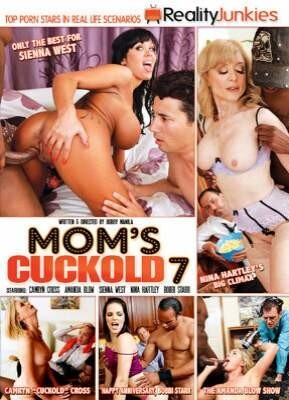 Mom's Cuckold 7