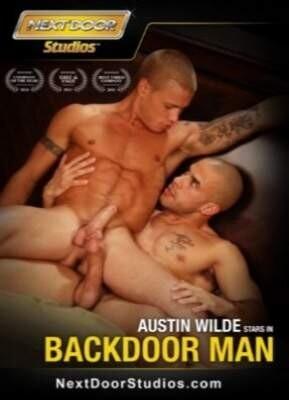 Backdoor Man