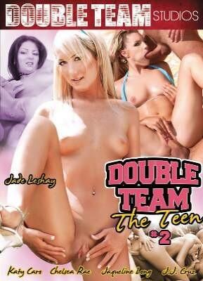 Double Team The Teen 2