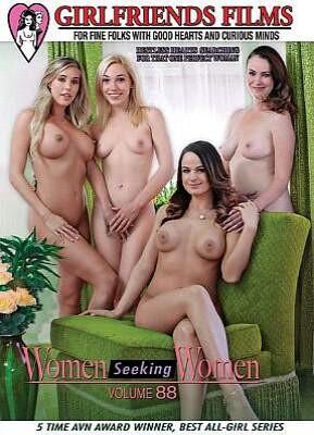 Women Seeking Women  88