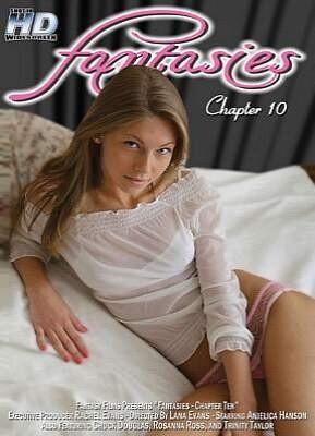 Fantasies  10