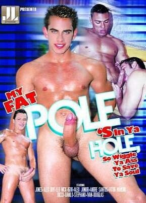 My Fat Pole