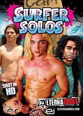 Surfer Solos